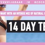 Bootea kopen in Nederland